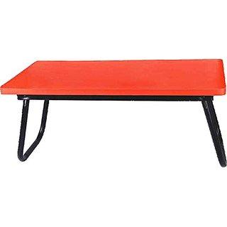 Shree Krishna Overseas Multipurpose Modern Table