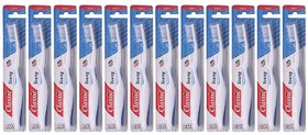 Classic Young Tooth Brush Pack of 12