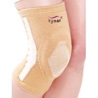 Knee Cap Knee Support Patella Sports Fitness Knee Pain & Injury Protector