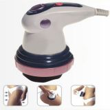 Body Innovation Sculptural Anti Cellulite Body Massager Infrared As Seen On Tv