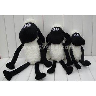 Imporle Black Toys