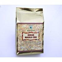 MASALA CHAI TEA-250gm-Foil Pack