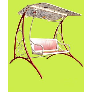 Buy Fancy Thread Garden Swings Jhoola Online Get 0 Off