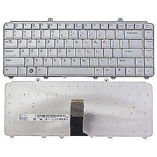 Laptop Keyboard For Dell Inspiron 1420 1520 1521 1525 With 3 Month Warranty