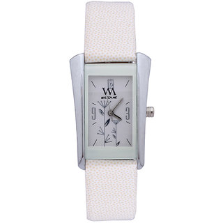 First Love Analog Wrist Watch For Women