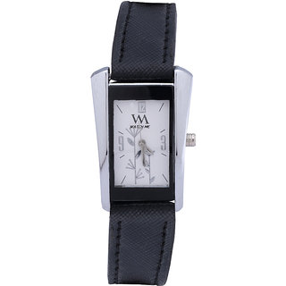 Ring On It Analog Wrist Watch For Women