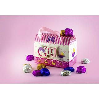 Buy Baby Blessing Shower Return Gift Birthday 10pcs Online