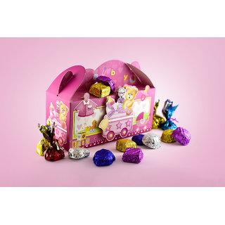 Baby Blessing Shower Return Gift Birthday 10pcs
