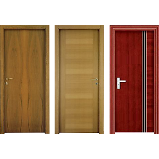 Flush Doors Buy Flush Doors Online At Best Prices From