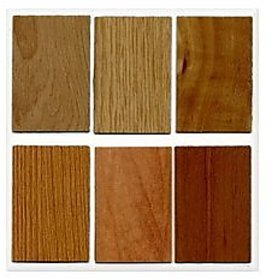 Mica Plywood Laminate Sheet