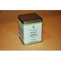 NILGIRI GREEN TEA -100gm-Tin