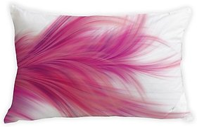 StyBuzz Printed Pillows Cover