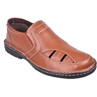 Papa Casual Shoes For Men
