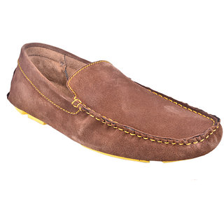 Papa Driving Shoes For Men