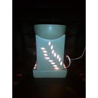 Diffuser Lamp