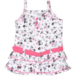 I Love Mom Pink 12 - 18 Months Girls Tops  Bottoms Sets