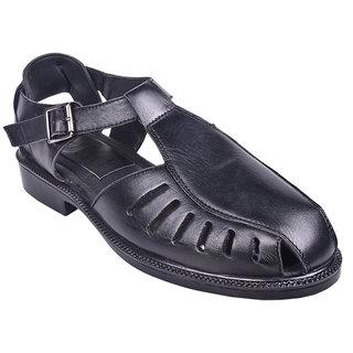 Papa Sandals For Men