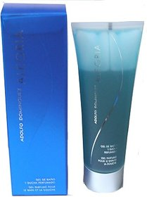 Adolfo Dominguez Algeria Women Gel 200 Ml (200 Ml)
