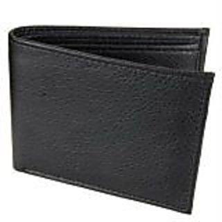 black wallet offer for men
