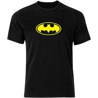 Round Neck Tshirt, Black Tshirt