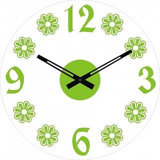 ONATTO,WALL CLOCK,29 CM DIAMETER.