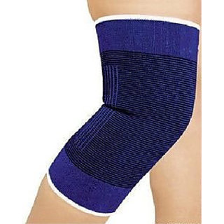 High Quality Pair of Knee Support