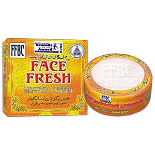 Face Fresh Beauty Cream (Original).