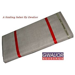 Gwalior Safari Fabric