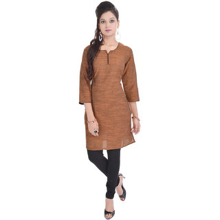 Shreeng Casual,Formal Printed Womens Kurti