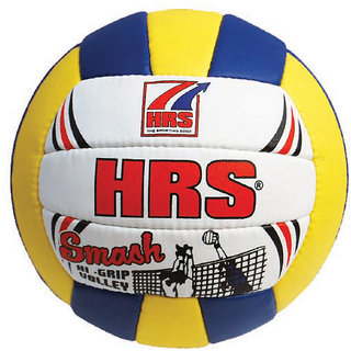 HRS Smash Volleyball