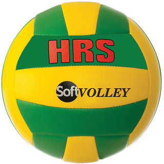 HRS Soft Volley Volleyball