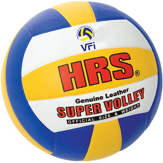 HRS Super Volley Volleyball