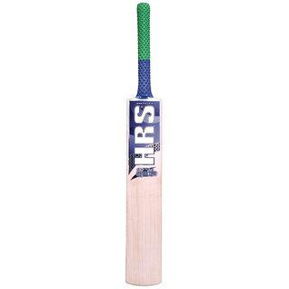 HRS Cover Drive Cricket bat