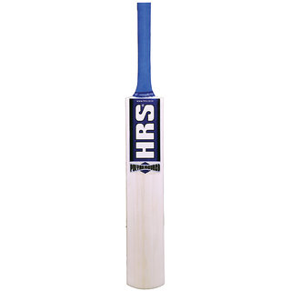 HRS Poly Armoured Cricket bat