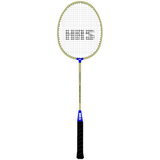 HRS Acclaim Badminton Racquet