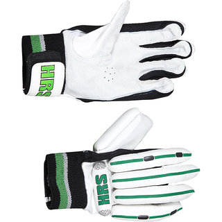 Classic Batting Gloves