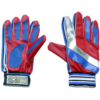 Club Goalkeeping Gloves