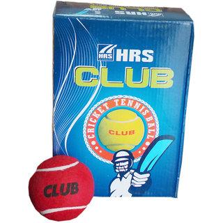 club Tennis ball