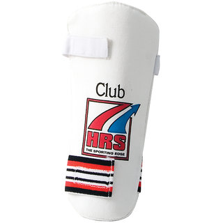 CLUB Elbow Pads