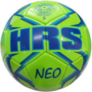 Neo P.V.C. Football