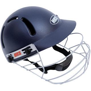 HRS Match cricket helmet