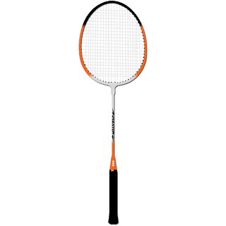 HRS Phantom Badminton Racquet