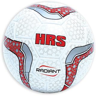 Radiant Football