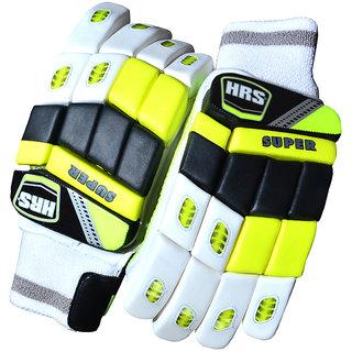 Super Batting Gloves