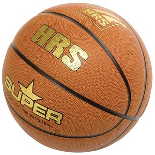 HRS Super Basketball