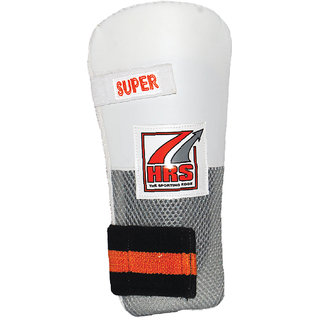 SUPER Elbow Pads