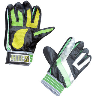 Test  Goalkeeping Gloves