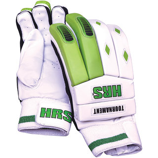 Tournament Batting Gloves