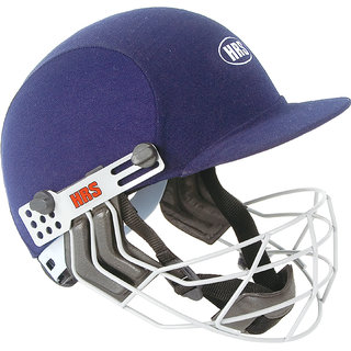 HRS Tournament cricket helmet
