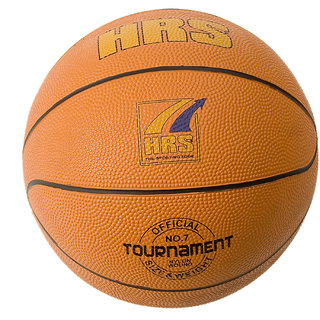 HRS Tournament Basketball